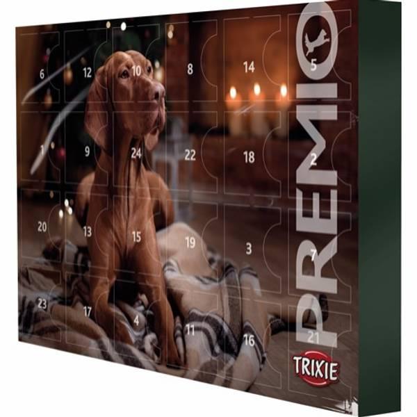 Bilde av Trixie Premio Julekalender til hund